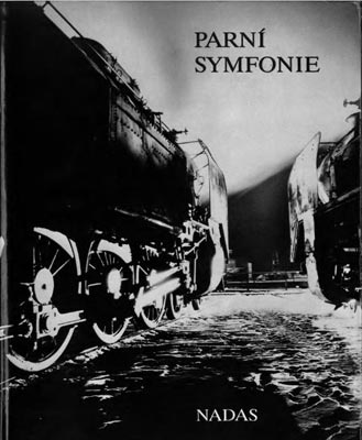 Parni Symfonie